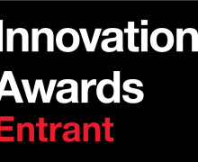 ORPHEUS ORPHEUS - IBC Innovation Award Entrant